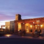 Photo de Four Seasons Resort Rancho Encantado Santa Fe