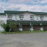 Photo de The Burntwood Hotel