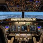 AeroSim Experience Montreal