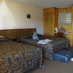 Foto de Homestead Motel
