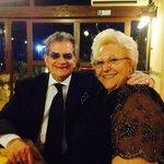 Angelo  e Caterina