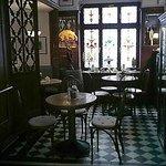 Cafe Rommel