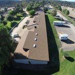 San Vicente International Equestrian Center