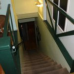Foto de Hotel Spa Watel