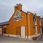 Willie Pa's Restaurant