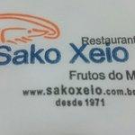 Sako Xeio Desde 1973