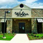 WinStar Golf Course & Academy