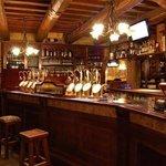 Millenovecento Pub