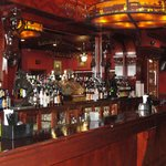 Photo de Railroad Restaurant Saloon
