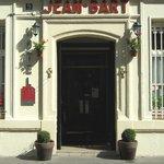 Hotel Jean Bart