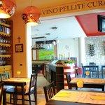 Photo of Osteria da Biscaro con Cucina e Pizzeria
