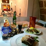 Photo of Taverna dei Sapori di Grecia