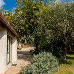 Mothuq Garden - House Foto
