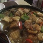 Palace Sichuan Chinese Restaurantの写真