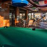 Photo of The White Hart Pub