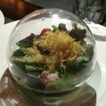 Loved this salad!!