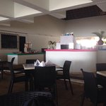 Restaurant Club de Playa