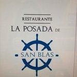 La Posada de San Blas