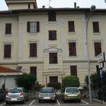 Photo of Hotel Lovran