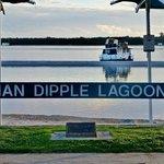Ian Dipple Lagoon