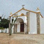 Igreja de  S. Pedro