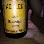 Keller 2007 - genial