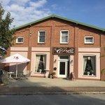 Café am Wöddel