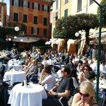 Bar Mariuccia