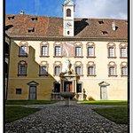 Diozesanmuseum Hofburg Brixen