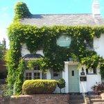 Gardenia Tea House