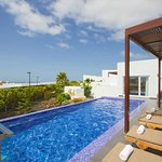 Photo of Hoopoe Villas Lanzarote