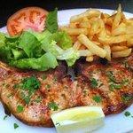 Photo of Restaurante La Pradera