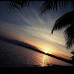 Hotel Villa Caribe en Playa Blanca Espectacular