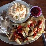 Carolyn Beach Inn & Restaurant