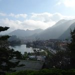 Sapa from Victoria Spa and Resort