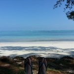 Mengalum Tours & Dive Resort Foto