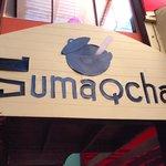 sumaqcha