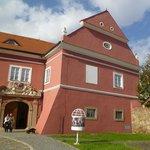 Galerie Slovackeho Muzea