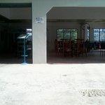 Photo of KR Mansion
