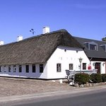 Foto de Hovborg Kro & Kursuscenter