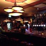 Cafe Sint Jan Foto