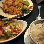 Thai Sabai의 사진