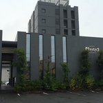 Hotel Mezzo Inn Handa