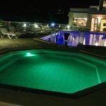 Foto de Happy Cretan Suites