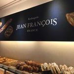 Foto de Boulangerie JEAN FRANCOIS