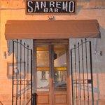 Zdjęcie San Remo