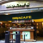 Photo of Bracafe