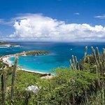 St Maarten Island Tours - Day Tours