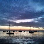 Foto de Islescapes