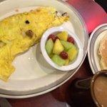 Foto di The Breakfast House
